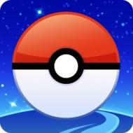 Pokémon GO 0.151.0