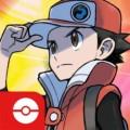 Pokemon Masters 1.1.0
