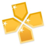 PPSSPP Gold — PSP emulator 1.8.0