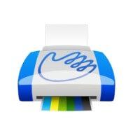 PrintHand Mobile Print Premium 12.20.0