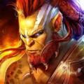 RAID: Shadow Legends 1.10.0