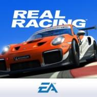 Real Racing 3 7.4.6