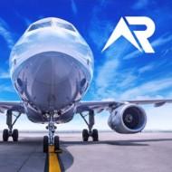 RFS — Real Flight Simulator 0.8.3