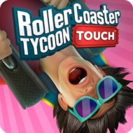 RollerCoaster Tycoon Touch 3.1.1