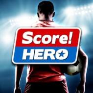 Score! Hero 2.26
