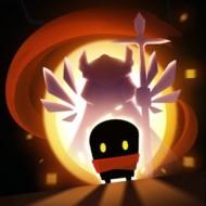 Soul Knight 2.2.2
