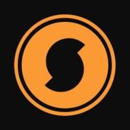 SoundHound 9.0.3