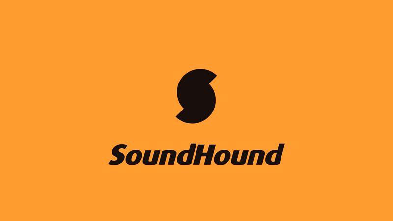 Что такое SoundHound