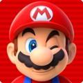 Super Mario Run 3.0.15