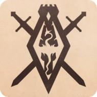 The Elder Scrolls: Blades 1.3.0.820643