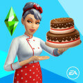 The Sims Mobile 15.0.2.69790