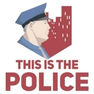 This Is the Police 1.1.3.2