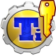 Titanium Backup PRO 8.3.3