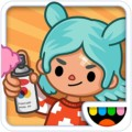 Toca Life: After School 1.1-play