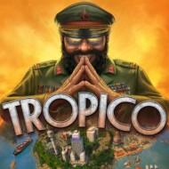 Tropico 1.0