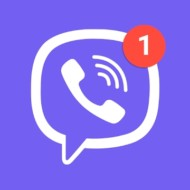 Viber 11.2.0.24