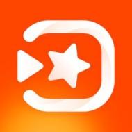 VivaVideo 7.13.6