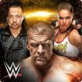 WWE Universe 1.0.2