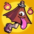 Yokai Dungeon 1.0.3