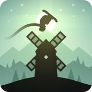 Altos Adventure 1.7.2