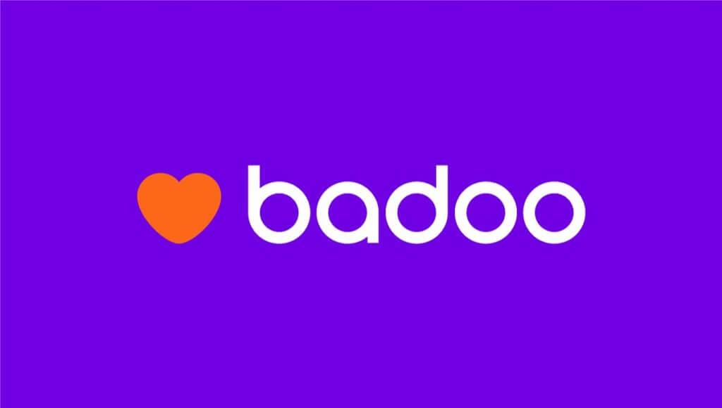 Badoo — Новые знакомства