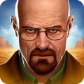 Breaking Bad: Criminal Elements 1.10.1.114