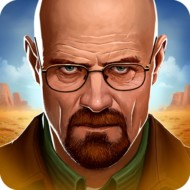 Breaking Bad: Criminal Elements 1.10.1.114