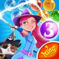 Bubble Witch 3 Saga 6.0.3