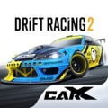 CarX Drift Racing 2 1.5.2