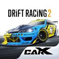 CarX Drift Racing 2 1.5.2