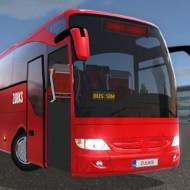 Bus Simulator: Ultimate 1.1.0