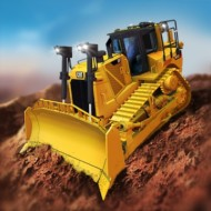 Construction Simulator 2 1.14
