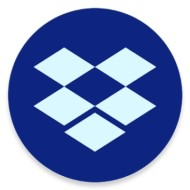 Dropbox 156.2.2