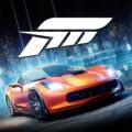 Forza Street 28.0.7