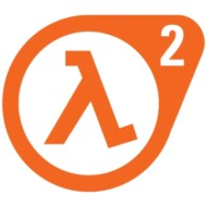 Half-Life 2 79