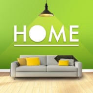 Home Design Makeover 2.4.1g