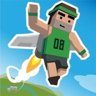 Jetpack Jump 1.2.7