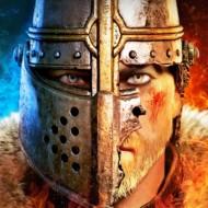 King of Avalon: Dragon Warfare 6.7.1