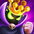 Kingdom Rush Vengeance 1.8.1