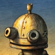 Machinarium 2.5.6