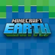 Minecraft Earth 0.24.0