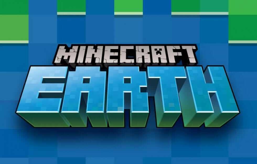 Подробнее про Minecraft Earth