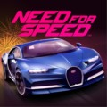 Need for Speed: No Limits 3.8.3