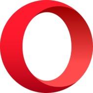 Opera 53.0.2569.141117