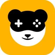 Panda Gamepad Pro 1.4.7