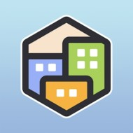 Pocket City 1.1.273
