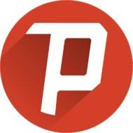 Psiphon Pro 241