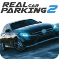 Real Car Parking 2 : Driving School 2018 3.1.7