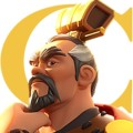 Rise of Kingdoms: Lost Crusade 1.0.23.17