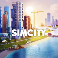 SimCity BuildIt 1.29.3.89288